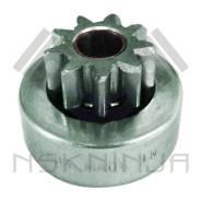 Бендикс для лодочного мотора Mercury 9.9-40, Yamaha 15-40 (4 такта)