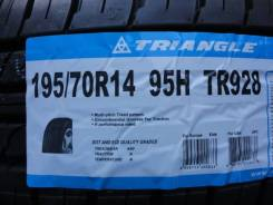 Triangle TR928. летние, 2018 год, новый