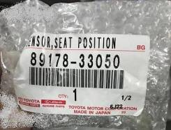 Датчик Toyota 89178-33050 v