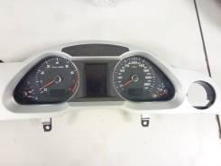 Панель приборов Audi A6 C6/4F CCEA