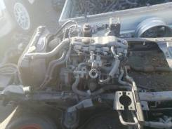 Двигатель в сборе. Isuzu Elf Двигатель 4JG2. Под заказ