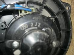 Мотор печки Honda Airwave