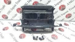 Кассета радиатора в сборе BMW 7-Series E38 750iL