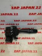 Блок переключателей поворотников, свет Toyota Town Ace Noah SR50G 3SFE