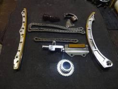 Комплект цепи ГРМ K24A1 Honda