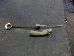 Щуп масляный АКПП L13A Honda