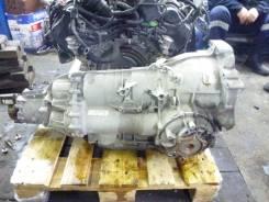 АКПП. Audi S6, 4F2, 4F5 Audi A6, 4F2, 4F5, 4F2/C6, 4F5/C6 BKH, BPJ, BVJ, BXA, BYK