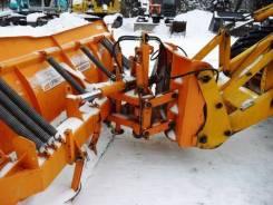 Снегоуборочный отвал Kronberger SL 300 с гидравликой