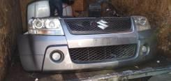 Ноускат. Suzuki Escudo, TA52W, TD52W, TD54W, TD62W, TD94W, TDA4W, TL52W, TX92W, YD21S, YE21S, YEA1S, TDB4W Suzuki Grand Escudo, TX92W Suzuki Grand Vit...