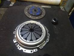 Комплект сцепления LADA Granta с тросиковым приводом (комплект)A22200J. Лада Гранта