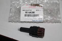 Выключатель стоп сигнала Mitsubishi 8614A208