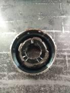 Деталь акпп A132L-05A 5EFE Toyota Caldina ET196
