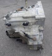 АКПП Honda Accord 2.4i mcta (K24A) 190 л. с