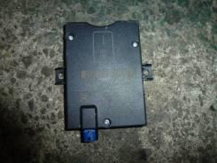 Считыватель чип-карт Audi A6 C6/4F