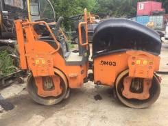 Завод ДМ DM-03-VC, 2012