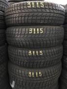 Michelin. Зимние, без шипов, 2013 год, 5%. Под заказ
