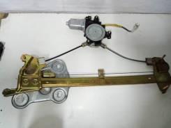 Стеклоподъемник электрический Toyota Celica 1999-2005,
