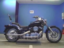 Yamaha XVS 400, 1998