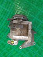 Компрессор кондиционера. Subaru Impreza, GC2 EJ15, EJ151, EJ15E, EJ152, EJ154