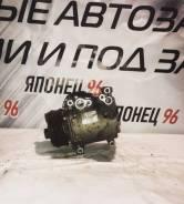 Компрессор кондиционера Mitsubishi Lancer IX 9