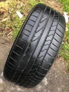 Bridgestone Potenza RE050, 225/50 R18