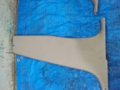 Пластик салона правый Nissan DAYZ B21W