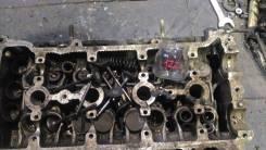 Сухарик на клапан Toyota