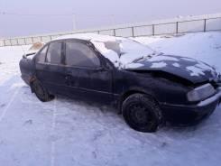 Nissan Primera, 1992