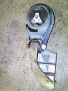 Подушка коробки передач. Mazda Mazda3, BL, BL12F, BL14F, BLA4Y Mazda Axela, BL3FW, BL5FP, BL5FW, BLEAP, BLEAW, BLEFP, BLEFW, BLFFP, BLFFW L5VE, LF17...