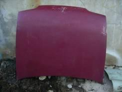 Детали кузова на опель-кадет