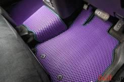 Авто ковры EVO