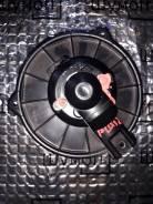 Мотор печки Toyota Platz NCP10