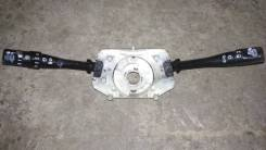 Блок подрулевых переключателей. Honda CR-V, RD1