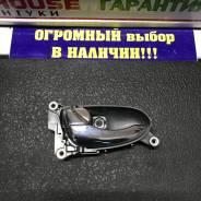 Накладка на ручку двери. Nissan Primera, P12, P12E