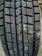Dunlop, 175 * 14 * 65