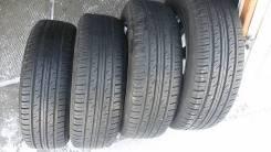 Dunlop Grandtrek PT3, 22560R18