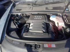 АКПП. Audi S6, 4F2 Audi A6, 4F2, 4F2/C6 ASB, AUK, BAT, BBJ, BDW, BDX, BKH, BLB, BMK, BNA, BNG, BNK, BPJ, BPP, BRE, BRF, BSG, BVG, BVJ, BVN, BXA, BYK...