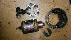 Ротор стартера Nissan