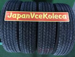 (1502108) Yokohama Ice Guard IG91, 195/80 R15 LT