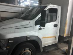 ГАЗ ГАЗон Next. , 4 000кг., 4x2