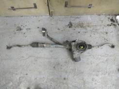 Рулевая рейка. Honda Civic, FD1 R18A