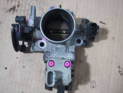 Заслонка дроссельная Toyota 3S
