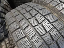 Dunlop Winter Maxx WM01. Зимние, без шипов, 2013 год, 10%