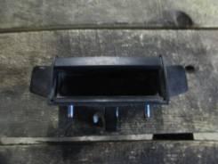 Ручка двери багажника наружная Suzuki Splash 2008-2015 (8285051K00)