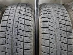 Bridgestone Blizzak Revo GZ. Зимние, 10%, 2 шт