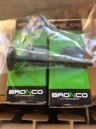 Выпускной клапан BRP 420254360, 420254361, 420254362 AU-09017E