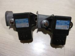 Датчик Sensor Acceleration Lexus LS460L. Toyota: Crown, Mark X, Crown Majesta, Land Cruiser, Celsior, Land Cruiser Prado Lexus: LX450d, GX470, GX460...