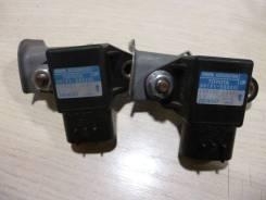 Датчик Sensor Acceleration Lexus LS460L