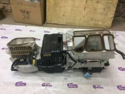 Печка в сборе Honda CR-V RD1