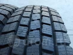 Dunlop SP LT 02, 205/75R16 LT